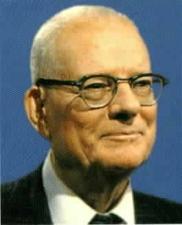 戴明(W.Edwards.Deming)